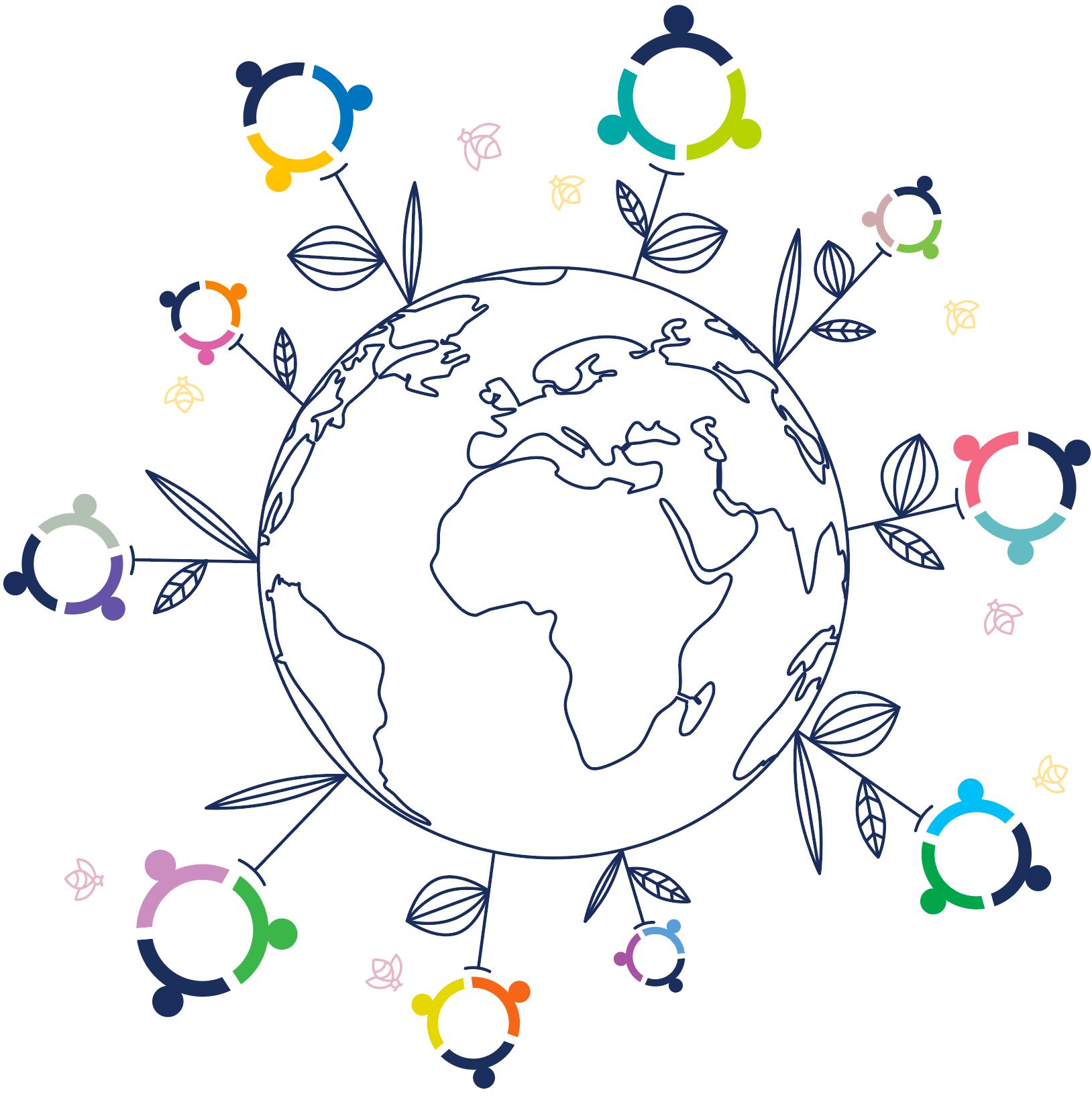INOSC logo